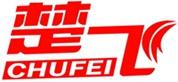 成龙威logo